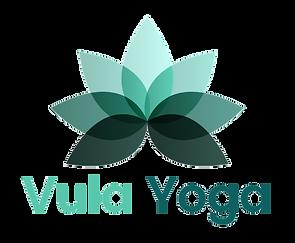 Vula Yoga-transparent background.png