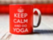 yoga bristol, yoga studio bristol, yoga class bristol, meditation bristol, yoga in bristol