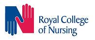 RCN logo.jpg