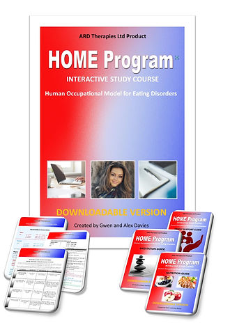 HOME DOWNLOAD COVER + Guides, Templates.