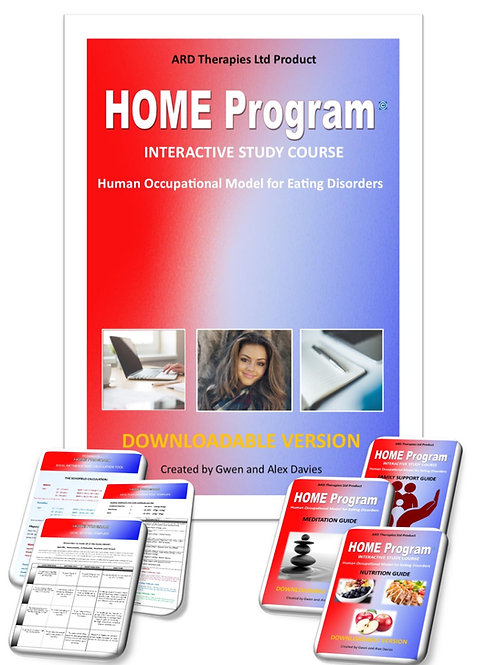 PREMIUM HOME BUNDLE DOWNLOAD PROGRAM + ALL GUIDES + REFERENCE TEMPLATES INCLUDED
