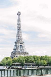 Paris - personal branding