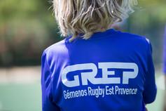 rugby 11-06-2017--21.jpg