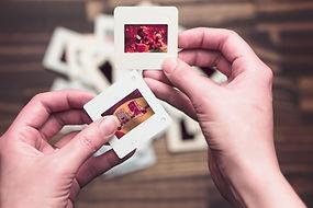 pexels-gratisography-516.jpg