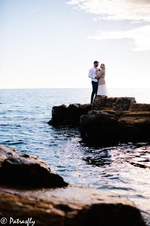 Engagement122018-11.jpg