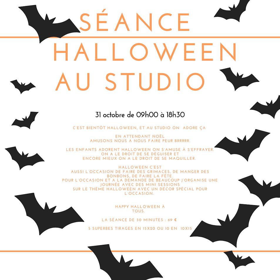 _Halloween_Maison_fête_au_studio.png