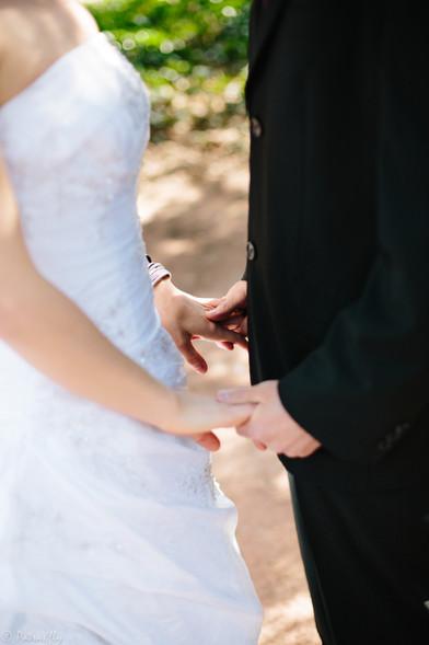 mariage - franck patras- var - flystudio
