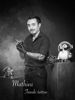 mathieu tattoo.jpg