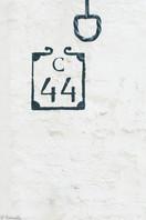 Bruges-pont-13.jpg