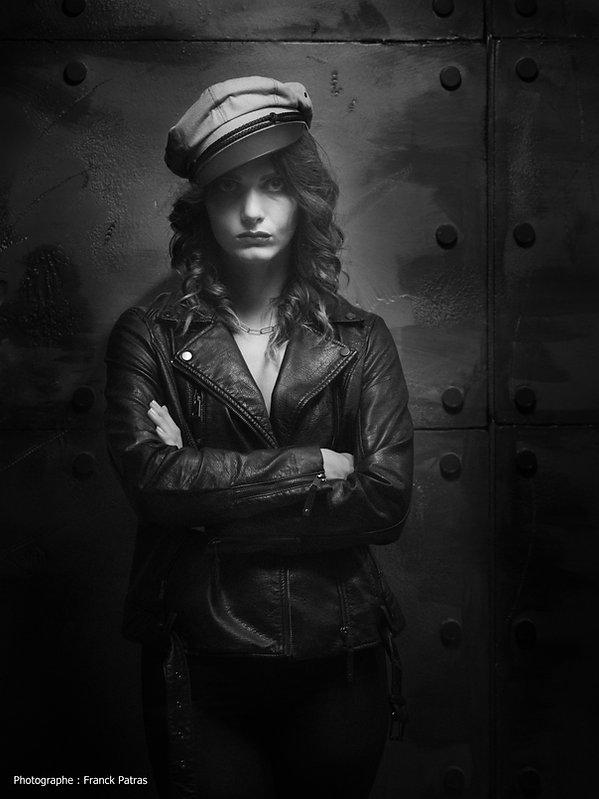 SAILOR WOMAN.jpg