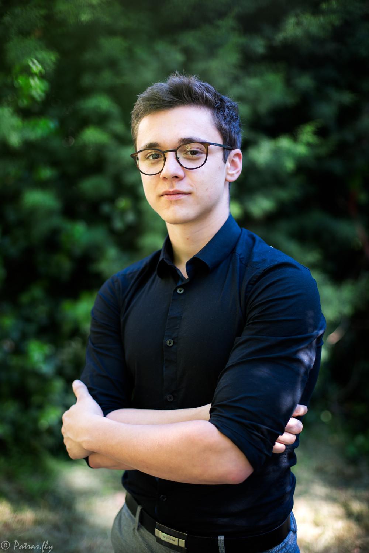 Bastien-corporate-etudiant