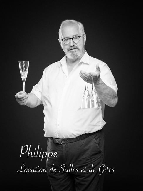 brigite & Philippe-3.jpg