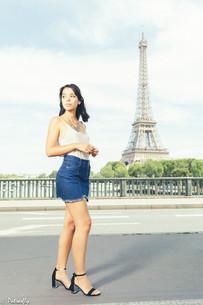 street fashion _ LEA-25.jpg