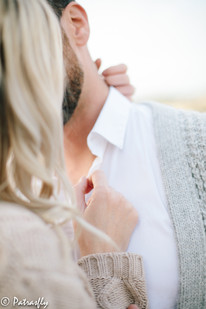Engagement - loving session