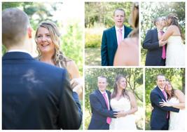 franck patras wedding