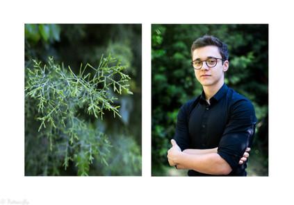 Bastien - corporate - business - etudiant