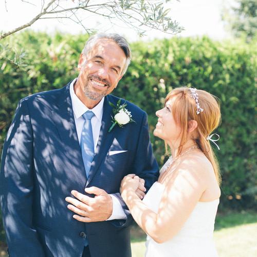 Mariage farnezzi-5.jpg