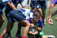 rugby 11-06-2017--17.jpg