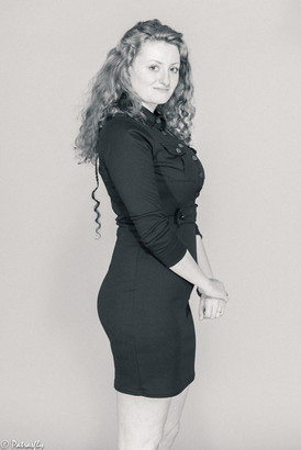 Célya - VP - portrait.jpg