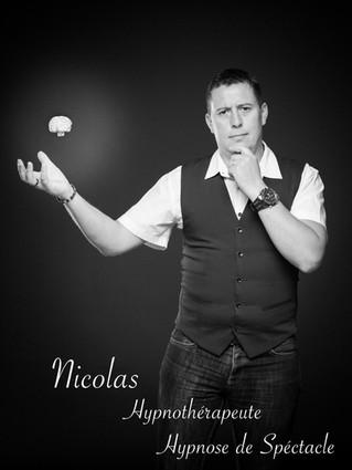 Nicolas - hypnose.jpg