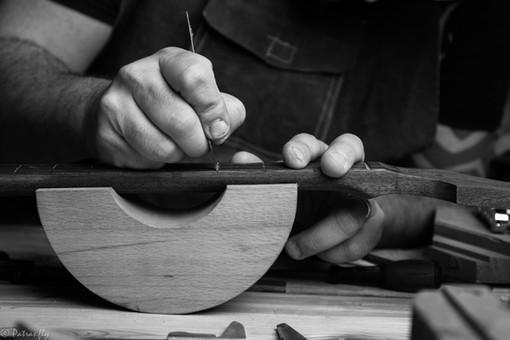 chamb-guitars-5.jpg