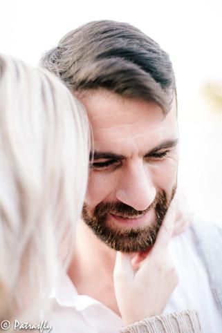 Engagement - life style