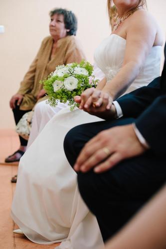 Mariage farnezzi-6.jpg