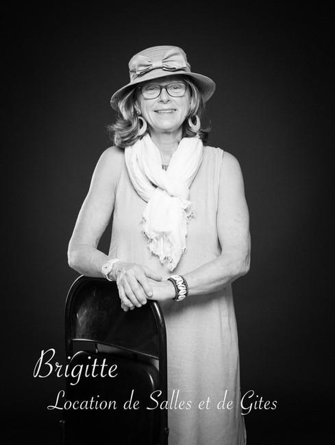 brigite & Philippe-2.jpg
