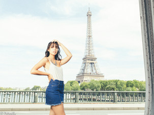 street fashion _ LEA-26.jpg