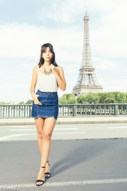 street fashion _ LEA-27.jpg