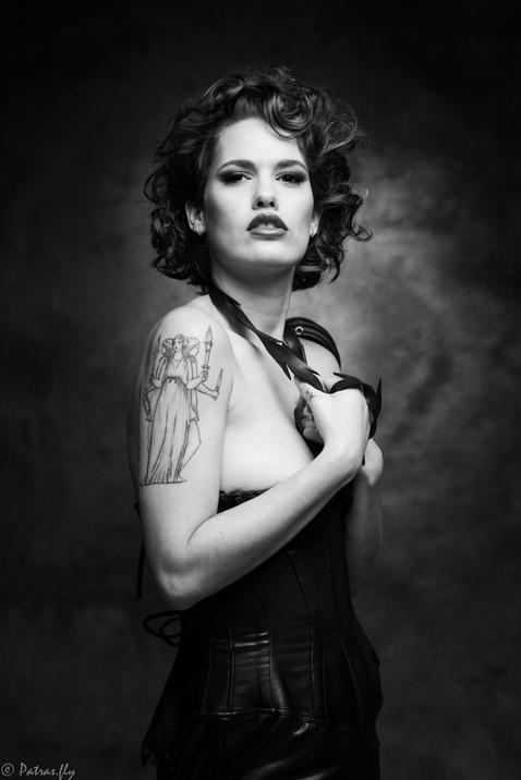 emilie franck patras photographe