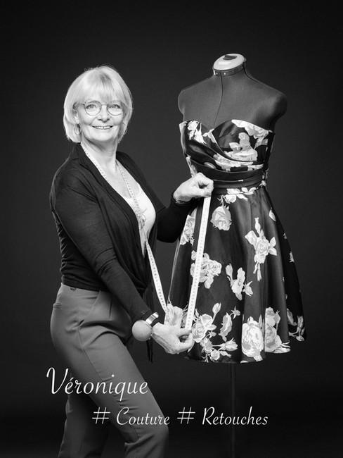Véronique_-#couture#retouches.jpg