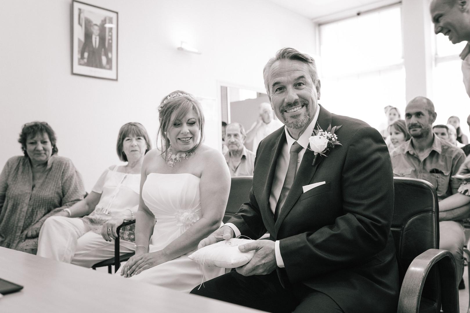 Mariage farnezzi-3.jpg