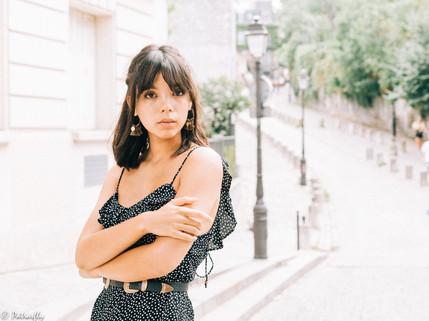 street fashion _ LEA-12.jpg