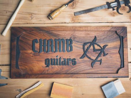 Chamb-Guitars