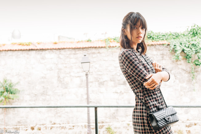 street fashion _ LEA-17.jpg