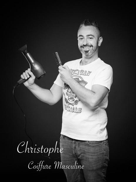 Christophe -coiffure masculine.jpg