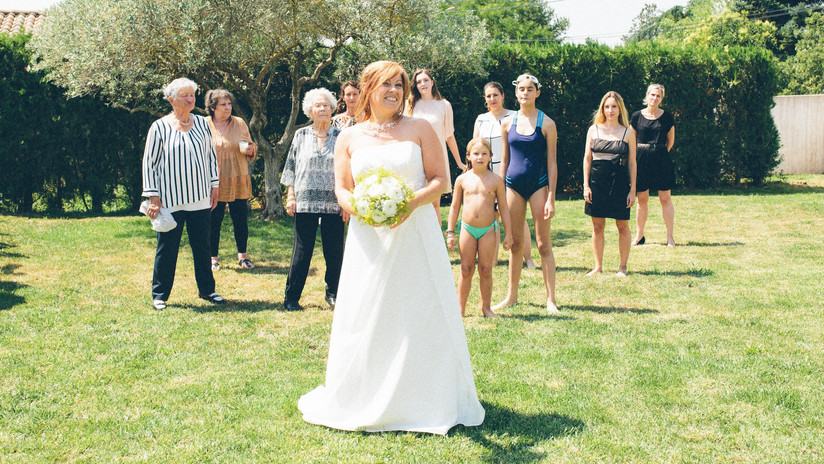 Mariage farnezzi-8.jpg