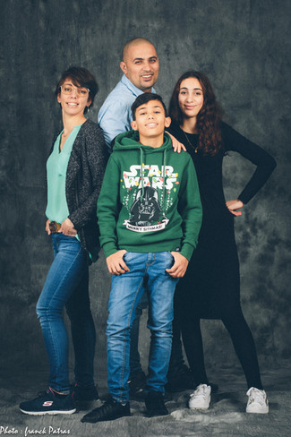 Famille-7.jpg