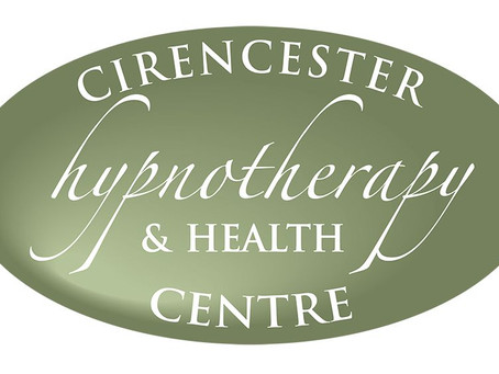Face to Face Hypnotherapy in Cirencester