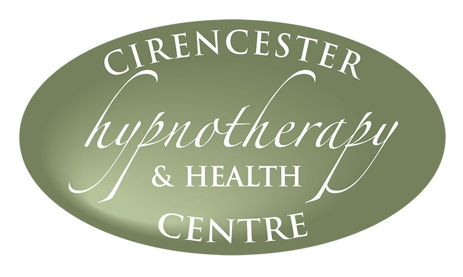 Cirencester Hypnotherapy logo
