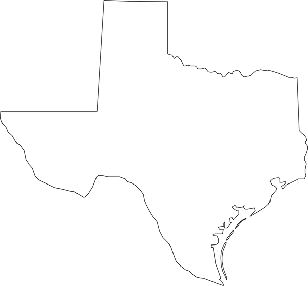 texas-43792_1280.png