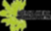 sormlands-matkluster-logo.png