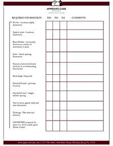 ACSI Deck Guide 2020_Page_2.jpg