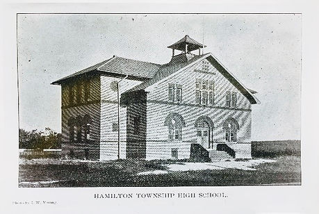 Original Old Schoolhouse picture.jpg