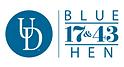 bluehenaward-1024x554.png