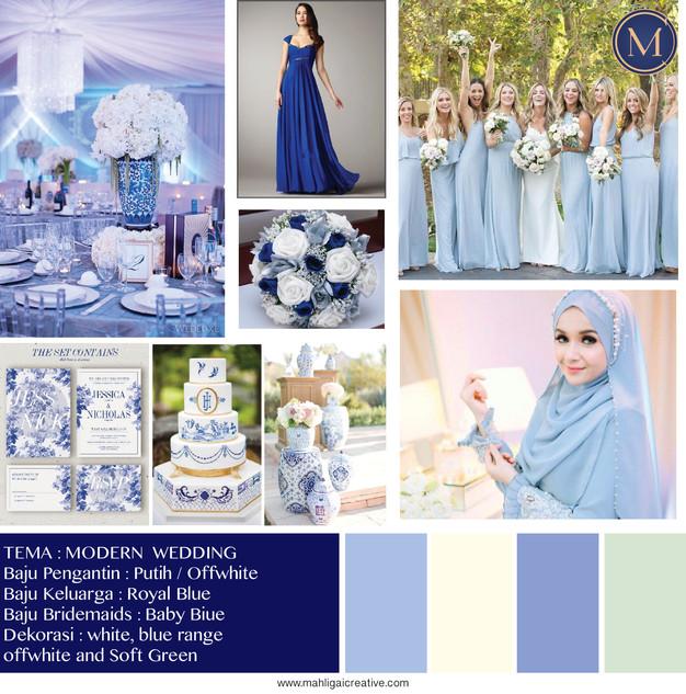 Kat Sini Kami Nak Share Contoh Warna Yang Sesuai Khas Untuk Tema Baju Keluarga Dan Bridesmaid Di Harap Post Ni Membantu