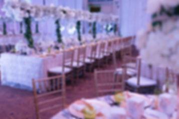 Pelamin, Majlis perkahwinan, pelamin hotel, kerusi chiavari, pelamin kuala lumpur, pelamin shah alam