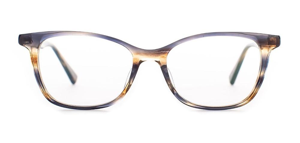 SALT. Optics Cookie Frame