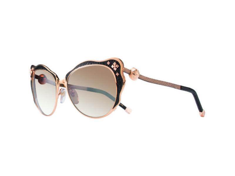 Shamballa Sunglasses